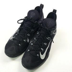 info for 12e3e d0f58 ... clearance nike shoes 130 nwt zoom hyperrev 2015 115 705370 001 poshmark  9d07a 74a88